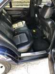 Mercedes-Benz S-Class, 1996 год, 1 300 000 руб.