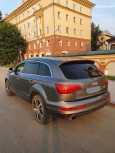 Audi Q7, 2012 год, 1 400 000 руб.