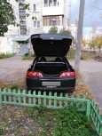 Honda Integra, 2005 год, 499 999 руб.