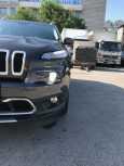 Jeep Cherokee, 2014 год, 1 380 000 руб.