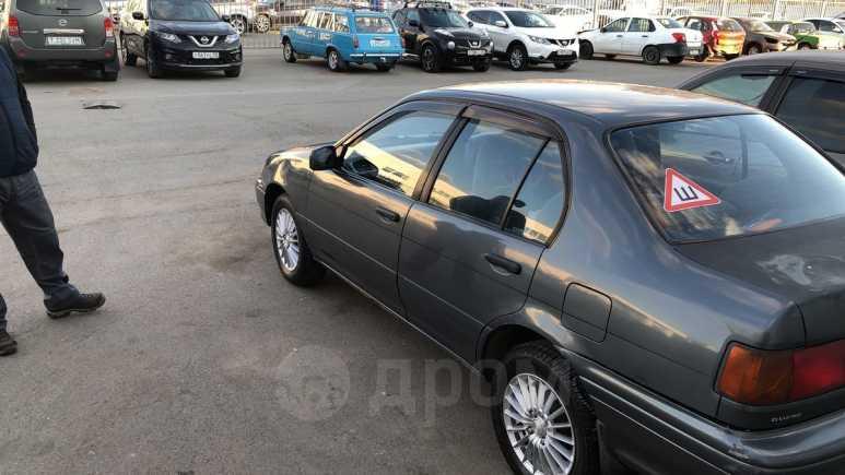 Toyota Corsa, 1993 год, 120 000 руб.