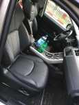 Land Rover Range Rover Evoque, 2018 год, 2 415 000 руб.