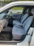 Toyota Prius, 1999 год, 175 000 руб.