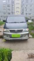 Mazda Bongo Friendee, 2001 год, 310 000 руб.