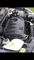 Chrysler Sebring, 2007 год, 317 000 руб.