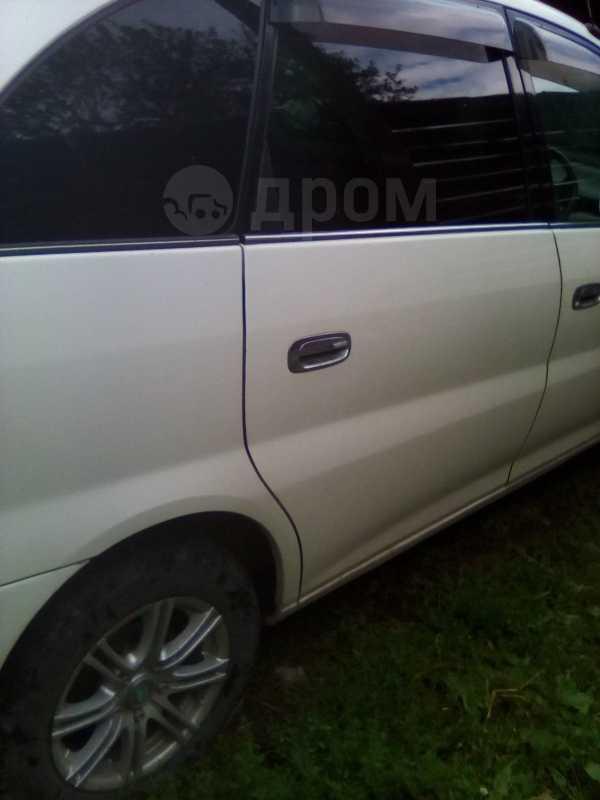 Toyota Nadia, 1998 год, 305 000 руб.