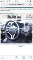 Honda Insight, 2012 год, 520 000 руб.