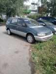 Mitsubishi Chariot, 1992 год, 65 000 руб.