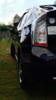 Toyota Prius PHV, 2012 год, 999 000 руб.