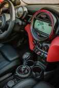 Mini Cabrio, 2017 год, 1 850 000 руб.