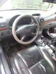 Toyota Avensis, 2003 год, 360 000 руб.