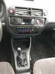 Honda Civic, 1998 год, 119 000 руб.