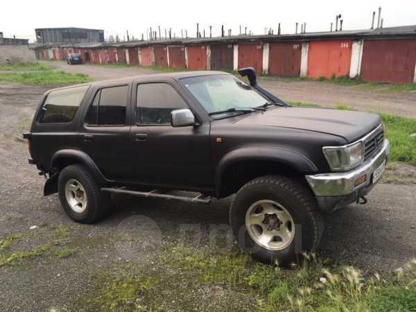 Toyota 4Runner, 1994 год, 355 000 руб.