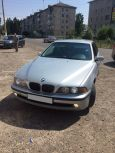 BMW 5-Series, 1997 год, 380 000 руб.