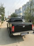 Toyota Hilux Pick Up, 2008 год, 980 000 руб.