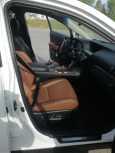 Lexus RX350, 2015 год, 2 230 000 руб.