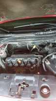 Honda CR-V, 2007 год, 740 000 руб.