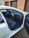 Toyota Camry, 2017 год, 1 777 000 руб.