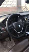 BMW X5, 2007 год, 600 000 руб.