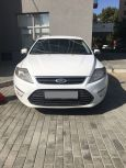 Ford Mondeo, 2013 год, 565 000 руб.
