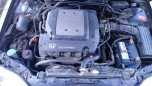 Honda Inspire, 1989 год, 240 000 руб.