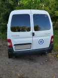 Peugeot Partner Origin, 2008 год, 225 000 руб.