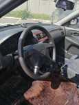 Mazda 626, 1997 год, 155 000 руб.