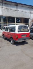 Nissan Caravan, 1992 год, 150 000 руб.