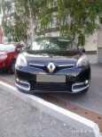 Renault Scenic, 2012 год, 700 000 руб.