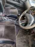 Toyota Sprinter Carib, 1988 год, 160 000 руб.
