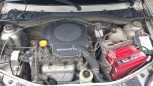 Renault Sandero, 2011 год, 340 000 руб.