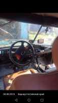 УАЗ 469, 1976 год, 300 000 руб.