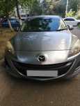 Mazda Axela, 2009 год, 460 000 руб.