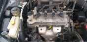 Nissan Almera Classic, 2009 год, 250 000 руб.