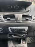 Renault Scenic, 2013 год, 600 000 руб.