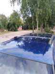 Chevrolet TrailBlazer, 2003 год, 400 000 руб.