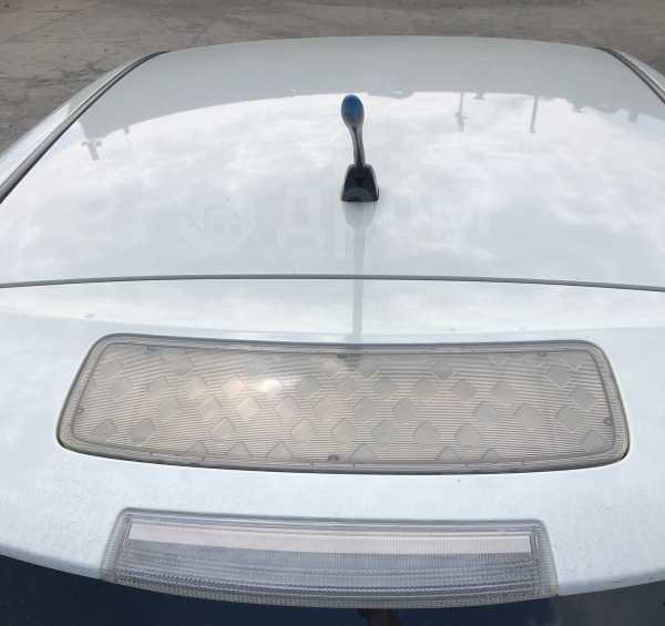 Nissan Leaf, 2011 год, 580 000 руб.