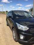 Hyundai Creta, 2019 год, 999 500 руб.
