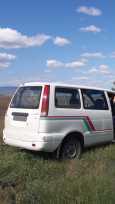 Toyota Lite Ace Noah, 1990 год, 350 000 руб.