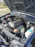Suzuki Jimny, 2006 год, 450 000 руб.