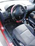 Hyundai Getz, 2007 год, 290 000 руб.
