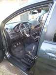 Mazda Mazda5, 2011 год, 675 000 руб.
