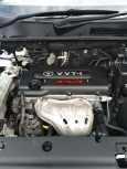 Toyota Vanguard, 2009 год, 970 000 руб.