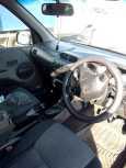 Toyota Cami, 2001 год, 200 000 руб.