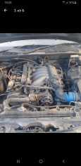 Honda Vigor, 1993 год, 110 000 руб.