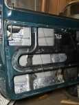 Лада 4x4 2121 Нива, 2001 год, 180 000 руб.