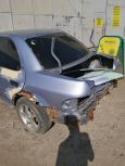 Subaru Impreza, 1993 год, 55 000 руб.