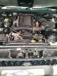 Toyota Land Cruiser Prado, 1996 год, 595 000 руб.
