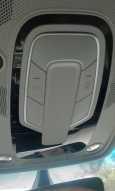 Audi A4, 2015 год, 1 298 000 руб.