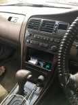 Toyota Chaser, 1995 год, 175 000 руб.
